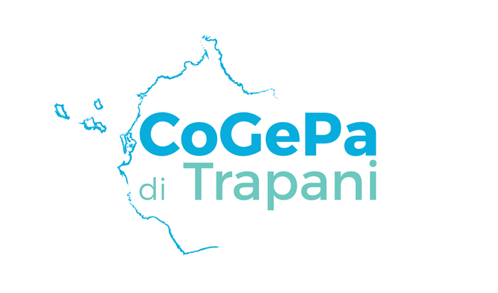 Co.Ge.Pa. di Trapani