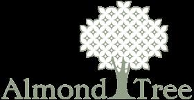Almond Tree S.r.l.