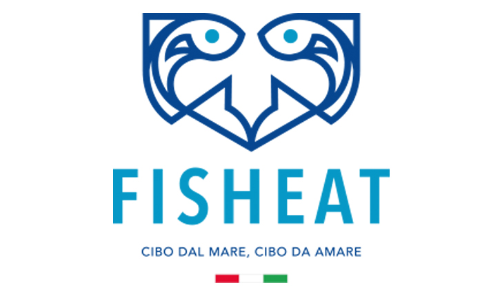 Fisheat