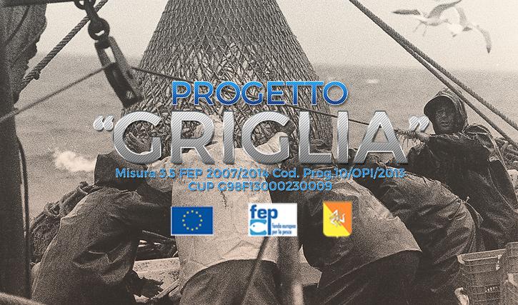 Progetto Griglia